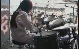 Joey Jordison  Eyeless Intro