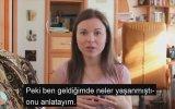 Rus Kadınlarının Gözünden Türk Kadınları