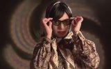 Saadet Partisi'nin Sülün Osman'lı Reklam Filmi