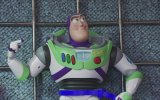 Toy Story 4 (2019) TR Dublaj Super Bowl Teaser