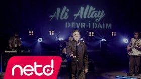 Ali Altay - Ne Ağlarsın