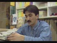 Nihat Genç - TRT (1993)