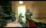 SWAT 4  Fragman 2005