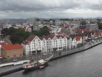Hakan Hepcan'ın Norveç'e Taşınması