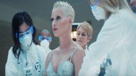 Katy Perry - 365 (feat. Zedd)