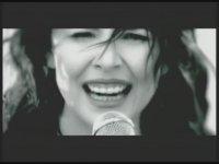 Şebnem Ferah - Ben Şarkımı Söylerken (2003)