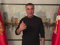 Sedat Peker'in Temel Karamollaoğlu'na Seslenişi