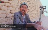 Uygur Türkü ile Türkçe Konuşmak