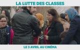 La Lutte Des Classes (2019) Fragman