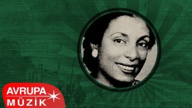 Safiye Ayla - Rotpori (Official Audio)