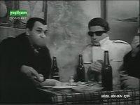 Güzel Bir Gün İçin (1965 - 85 Dk)