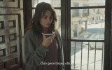 Everybody Knows (2018) Türkçe Altyazılı Fragman
