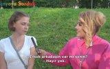Rus Kızları Türk Erkeklerinin Neyini Beğeniyor