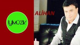 Alihan - Barışamadık