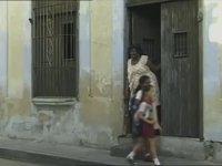 Cuba Feliz - Lagrimas Negras