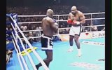 Efsane Kick Boks Maçı  Bob Sapp vs Ernesto Hoost 2002
