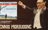 Ennio Morricone  L'inseguimento