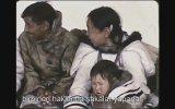 Eskimo Ailesi 1 1959