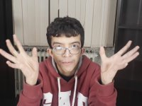 Tablet Reis'in Youtube'a Başlaması