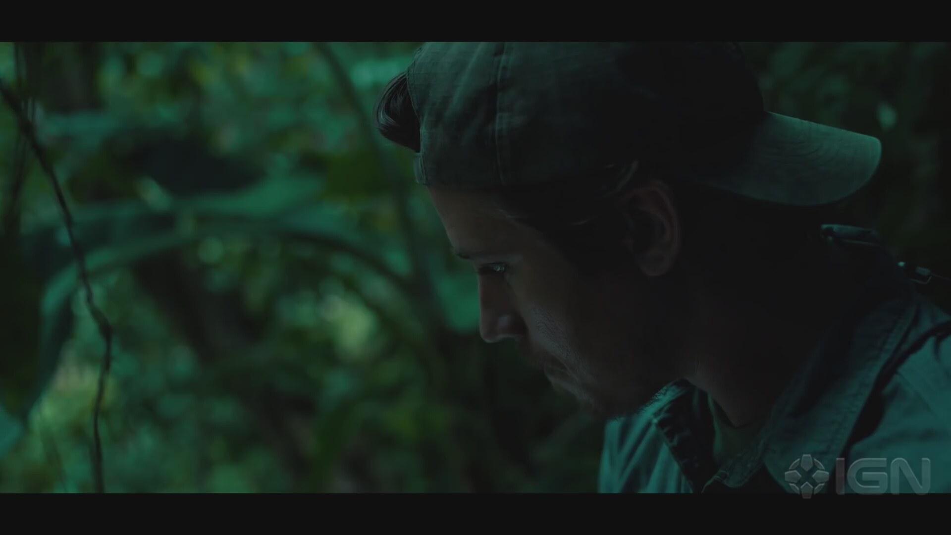 triple frontier - photo #31