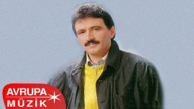 Mustafa Topaloğlu - Ateşim Ol
