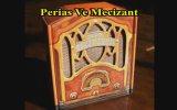 Radyo Tiyatrosu  Pelleas and Melisande / Maurice Maeterlinck