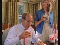 Cola Turka USA - Tüm Reklamlar (2003)