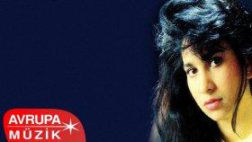 Gülçin - Yüreğime Ektim Seni (Official Audio)