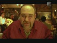 Mtv Türkiye Reklamı (2006)