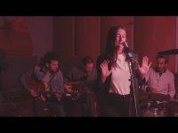 Scary Pockets - Thank U, Next (Ariana Grande - Funk Cover ) Feat. Rozzi!