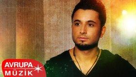 Dj Akman - Bandıra Bandıra (Official Audio)