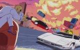 The Simpsons  Kanepe Komedisi
