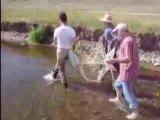 Balık Avı 3