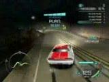 Nfs Carbon Bonus Soundtrack - Muscle Car Musıc - D