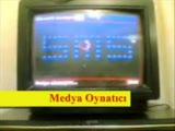 playstation 2 multimedya ve oyun