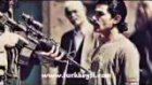 Sagopa Kajmer - Ateşten Gömlek 09 Harika Bir Video
