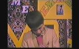 Küçük Emrah  Melek Soylum 1981