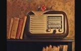 Agatha Christie  Üçüncü Kattakı Daire Radyo Tiyatrosu