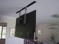 Gizli Televizyon