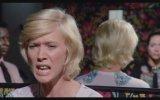 Il Profumo della Signora in Nero (1974) Fragman