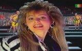 Jessica   Like A Burning Star 1986