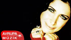 Nuray Hafiftaş - Ben Ağlamayım