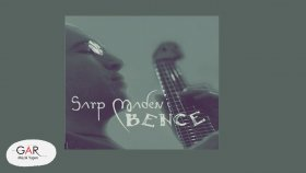 Sarp Maden - Calmly