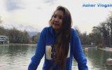 Kazakistan'da Türkleri Nasıl Kazıklıyorlar