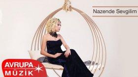 Tuğçe Pala - Nazende Sevgilim (Official Audio)