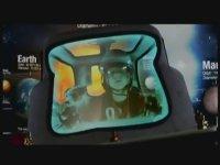 Bob Sinclar - World Hold On