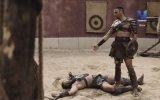 Roma'yı Yaratan Sekiz Gün Spartacus Ayaklanması