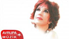 Samime Sanay - Veda Busesi (Official Audio)