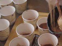 Türk Kahvesi Belgeseli