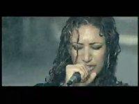 Ateed - Come to me (2003)
